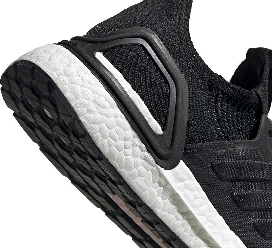 Adidas Ultraboost 19 G54009