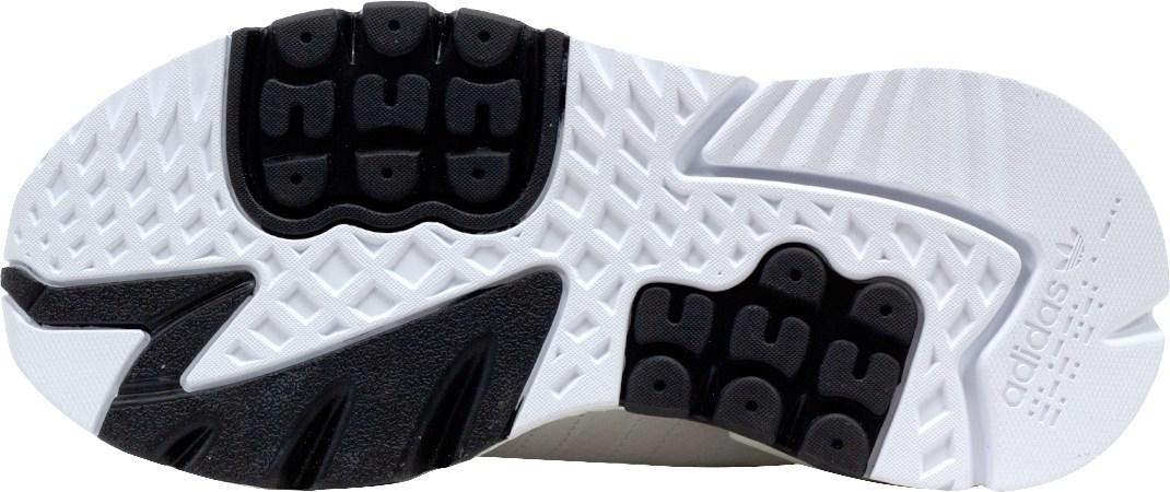 adidas Nite Jogger J (EE6482)