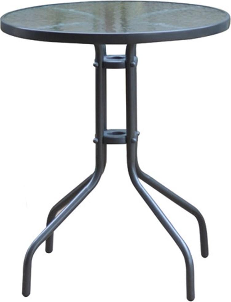 Baleno Τραπέζι E2400,1