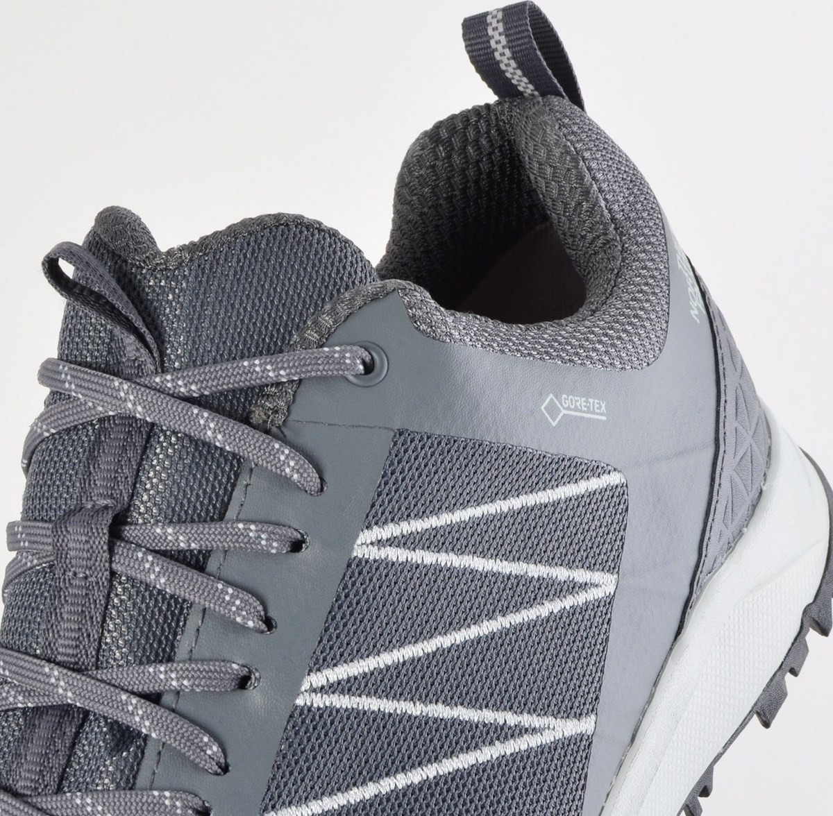 The North Face LW FP II GTX TA3RED0HV