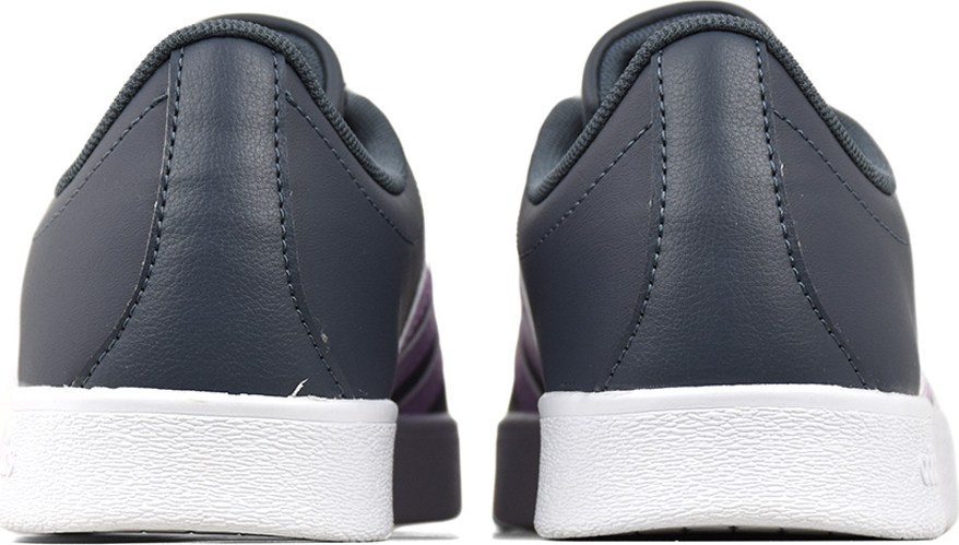 Adidas VL Court 2.0 K B75694