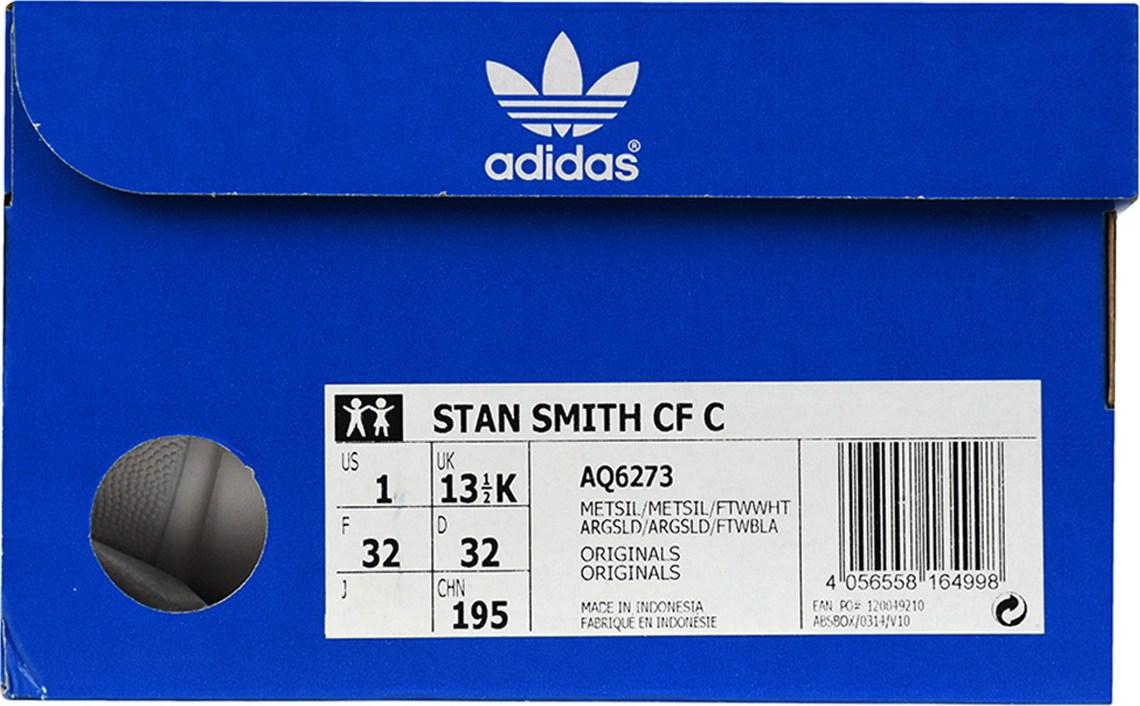 Adidas Stan Smith AQ6273