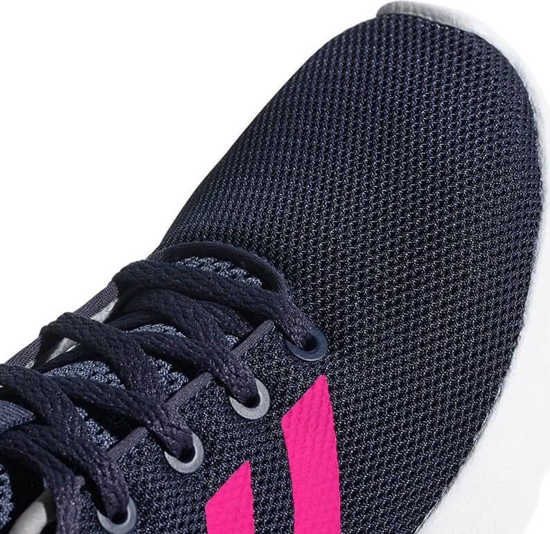 Adidas Lite Racer Clean K BB7045