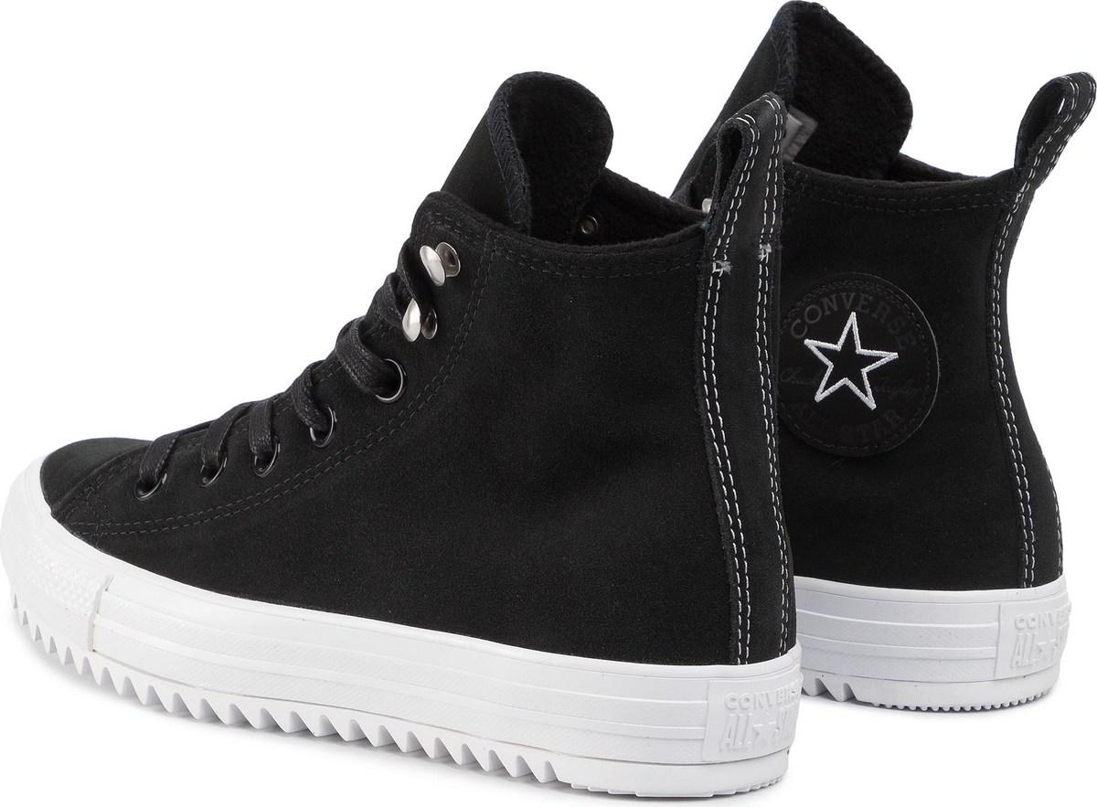 Converse Chuck Taylor All Star Hiker Boot Hi 565236C