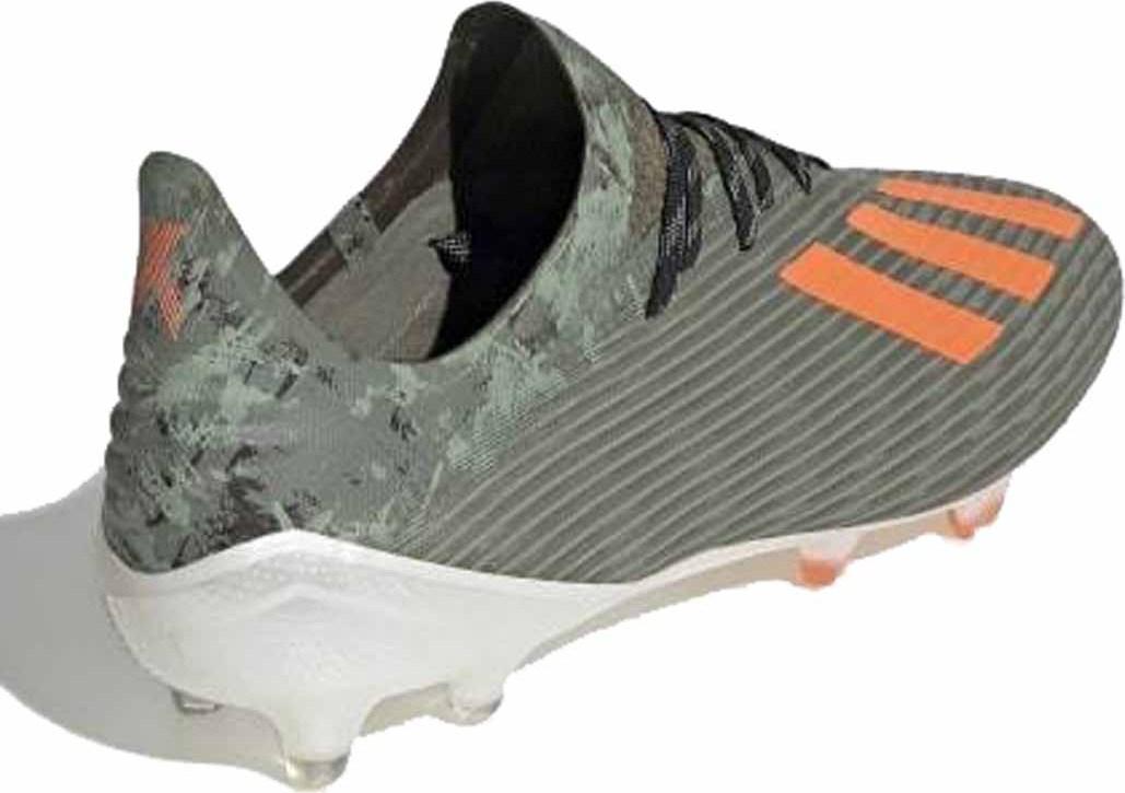 Adidas X 19.1 FG EF8296