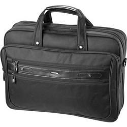4882fba4b3 Επαγγελματική Τσάντα RCM 99002-Μαυρο