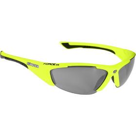 Αθλητικά Γυαλιά Ηλίου Force  75038618043