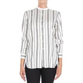 9e200c1813a7 πουκαμισο σατεν - Γυναικεία Πουκάμισα