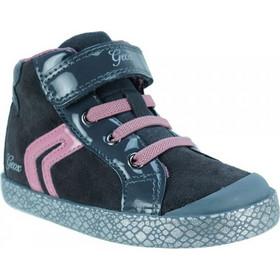 παιδικα παπουτσια geox κοριτσι 25 - Μποτάκια Κοριτσιών  27dc8c792da