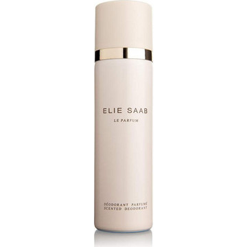 Elie Saab Le Parfum Deospray 100ml
