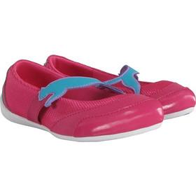 fa0da399e3d ροζ παπουτσια - Μπαλαρίνες Κοριτσιών | BestPrice.gr