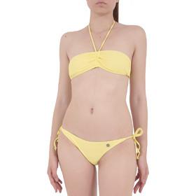 fcbf9e74264 Bikini Set Emerson | BestPrice.gr