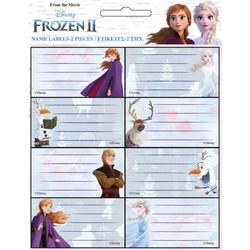 4cbb43f5ab6 frozen - Ετικέτες Τετραδίων | BestPrice.gr