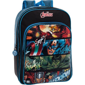 26b6923175 σχολικη τσαντα - Σχολικές Τσάντες Avengers Assemble (Σελίδα 2 ...