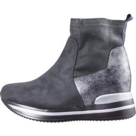 243a60a41d0 αθλητικο μποτακι γυναικειο - Sneakers Γυναικεία | BestPrice.gr