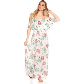 6bc901843842 φορεμα ασπρο γυναικειο - Φορέματα (Σελίδα 13)
