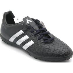 5213cec9f22 παιδικα ποδοσφαιρικα παπουτσια - Ποδοσφαιρικά Παπούτσια Adidas ...