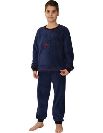 παιδικες πυτζαμες - Πιτζάμες Αγοριών Galaxy  20bb8758be4