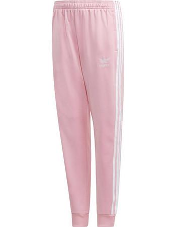 adidas Originals SST Παιδικό Παντελόνι DN8168 d03679e7bc0