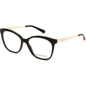 fbd50827cb ταρταρουγα γυαλια - Γυαλιά Οράσεως Michael Kors