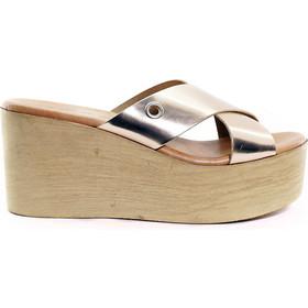 σκρουτζ παπουτσια - Καλοκαιρινές Πλατφόρμες (Σελίδα 209)  107af09d613