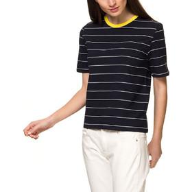 fc35dee1477c mployzes gynaikeies only - Γυναικεία T-Shirts