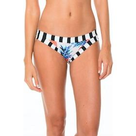 432945913aa7 Γυναικείο μαγιό μόνο κάτω  34Sunny Ananas 34 Malai swimwear