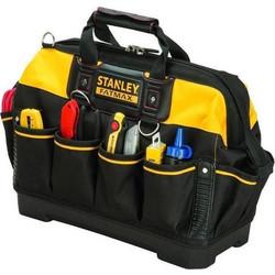 ccbb6b0cf3 stanley fatmax tool bag - Εργαλειοθήκες (Σελίδα 2)