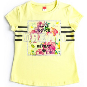 ed59778df5f joyce παιδικα ρουχα - Μπλούζες Κοριτσιών | BestPrice.gr