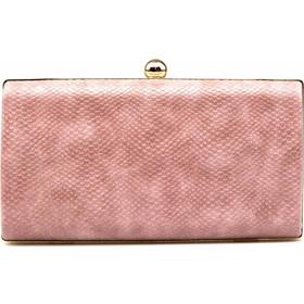 36321b57a4 τσαντακι ροζ - Γυναικείες Τσάντες Φάκελοι