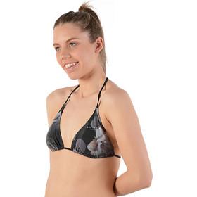 5ea62e51680 BodyTalk Women's Blossom Bikini Top 1191-907444