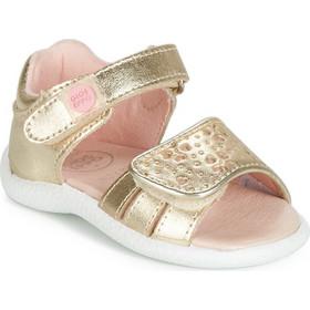 4544863adbb παιδικα παπουτσια για - Πέδιλα Κοριτσιών Gioseppo (Ακριβότερα ...