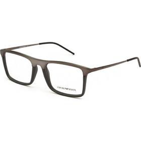 γυαλια μυωπιας - Γυαλιά Οράσεως Emporio Armani  4e965dd4b49