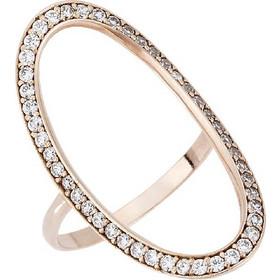 δαχτυλιδι με πετρα - Κοσμήματα (Σελίδα 7)  f9793197e58