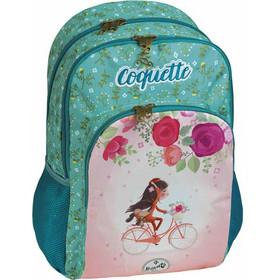 89ddca30bc τσαντες πλατης για κοριτσια - Σχολικές Τσάντες Busquets