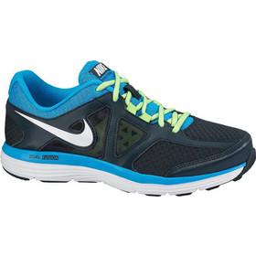 ee017781d6 papoutsia - Γυναικεία Αθλητικά Παπούτσια (Σελίδα 245)