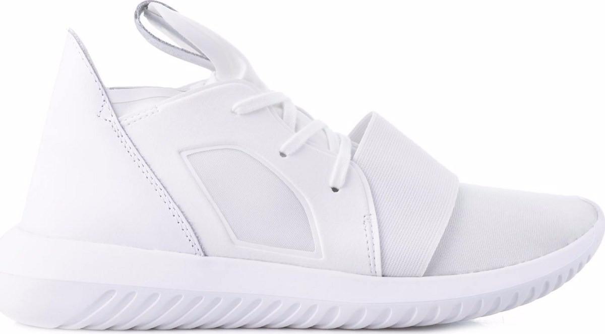 sports shoes c4ba2 f4745 Adidas Tubular Defiant S75250   BestPrice.gr