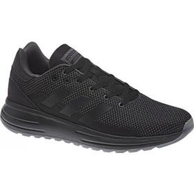 ad046f1c501 adidas neo - Ανδρικά Αθλητικά Παπούτσια | BestPrice.gr