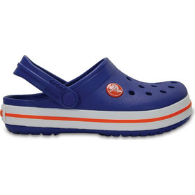 Crocs Crocband Clogs 204537-4O5 ccb8bcb1de2