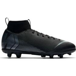 παιδικα παπουτσια ποδοσφαιρου - Ποδοσφαιρικά Παπούτσια  0b8bb9ef66a