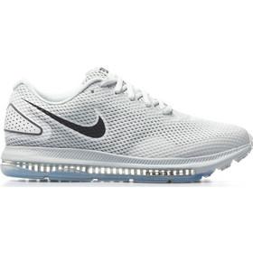 41b5d68c66 nike παπουτσια ασπρο - Γυναικεία Αθλητικά Παπούτσια