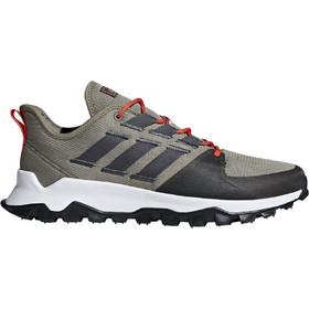 e7ed03cf14b Ανδρικά Αθλητικά Παπούτσια Trail Running | BestPrice.gr