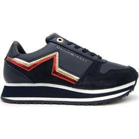 Γυναικεία Sneakers Tommy Hilfiger  0d0b8067d7f