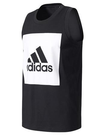 1c9790a49d97 αθλητικα ρουχα - Ανδρικές Αθλητικές Μπλούζες XL (Σελίδα 22 ...
