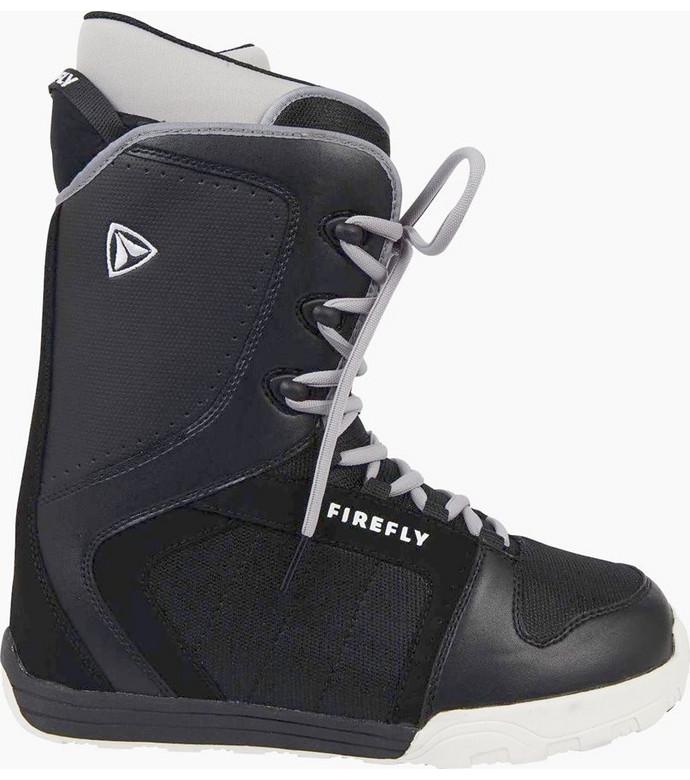 d3fe51e0f6e μποτες μαυρες - Μπότες Snowboard | BestPrice.gr