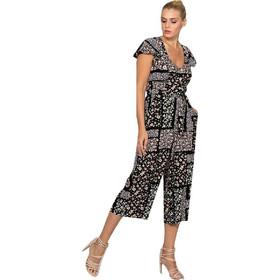 f14efbf1e93c φορμες μεγαλα μεγεθη - Γυναικείες Ολόσωμες Φόρμες | BestPrice.gr