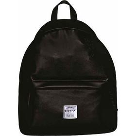 1a65a22824c the black - Σχολικές Τσάντες | BestPrice.gr