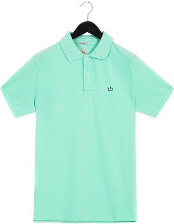 0e7916607c87 μπλουζακια ανδρικα polo - Ανδρικές Μπλούζες Polo (Σελίδα 11 ...