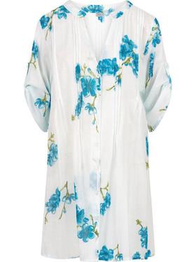 3a50c445963 καφτανια - Φορέματα (Σελίδα 4) | BestPrice.gr