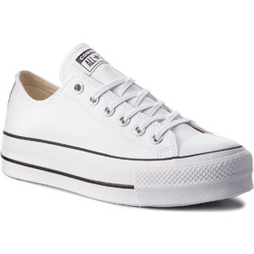 a7d602154a9 leather ox - Converse All Star | BestPrice.gr